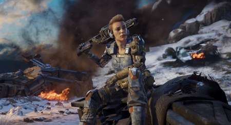 Call of Duty Black Ops 4 14