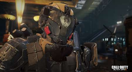 Call of Duty Black Ops 4 6