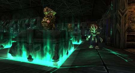 War for the Overworld 2