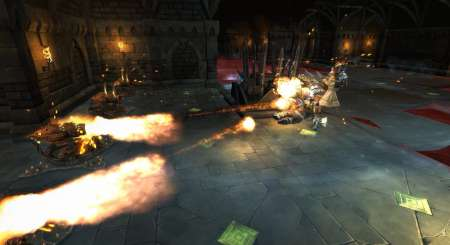 War for the Overworld 3