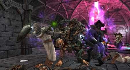 War for the Overworld 8