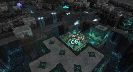 War for the Overworld 9