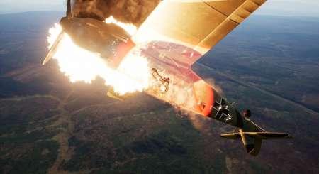 303 Squadron Battle of Britain 1