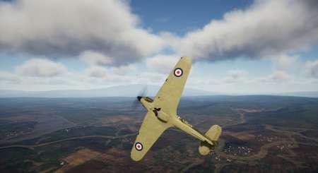303 Squadron Battle of Britain 11