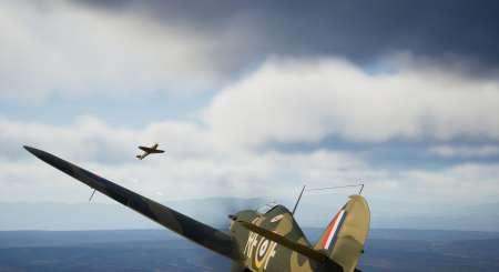 303 Squadron Battle of Britain 15