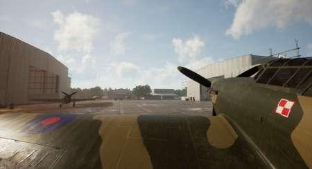 303 Squadron Battle of Britain 17