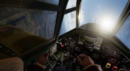 303 Squadron Battle of Britain 18