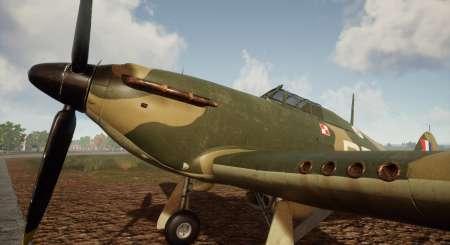 303 Squadron Battle of Britain 19