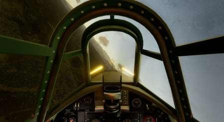 303 Squadron Battle of Britain 2