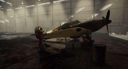 303 Squadron Battle of Britain 20