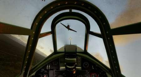 303 Squadron Battle of Britain 23