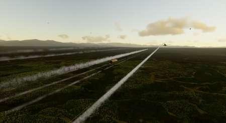 303 Squadron Battle of Britain 24