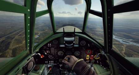 303 Squadron Battle of Britain 26
