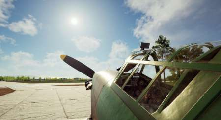 303 Squadron Battle of Britain 27