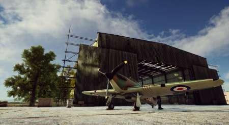 303 Squadron Battle of Britain 28