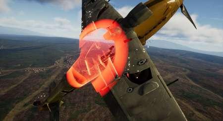 303 Squadron Battle of Britain 6