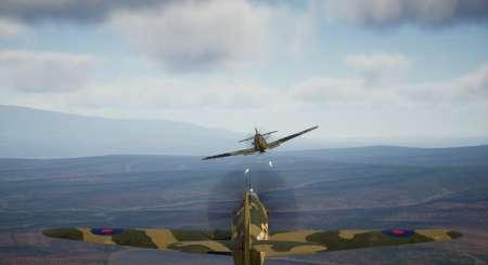 303 Squadron Battle of Britain 7