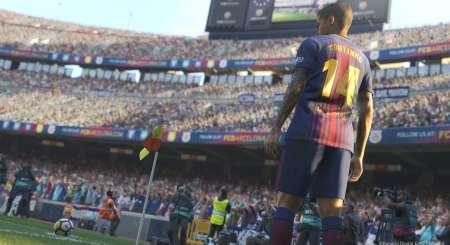 Pro Evolution Soccer 2019   PES 2019 2
