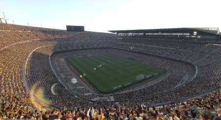 Pro Evolution Soccer 2019   PES 2019 4