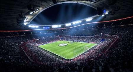 FIFA 19 4