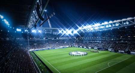 FIFA 19 5