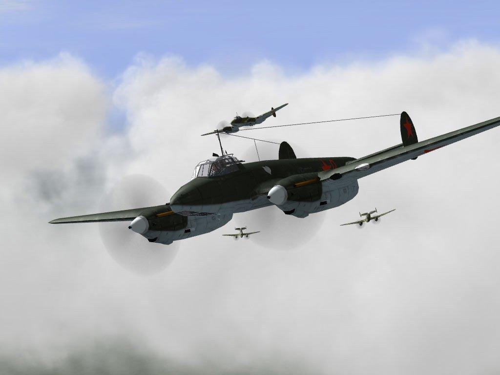 IL-2 Sturmovik 1946 1