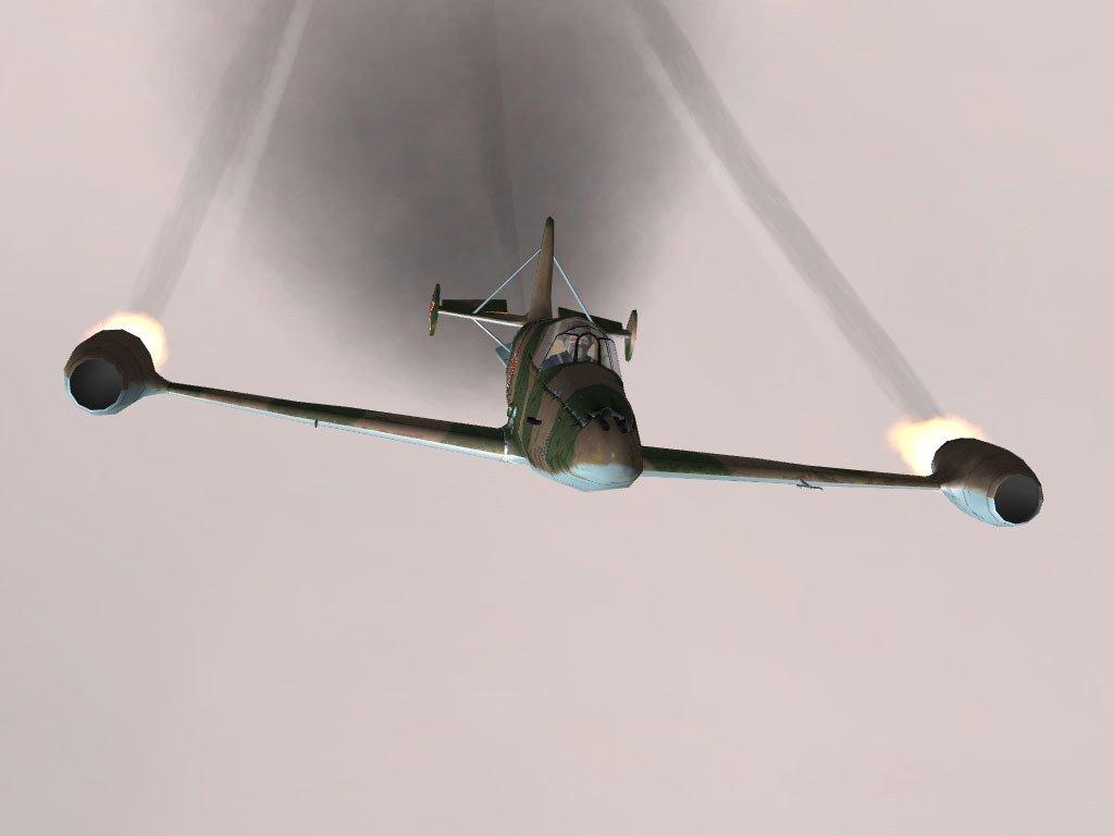 IL-2 Sturmovik 1946 12
