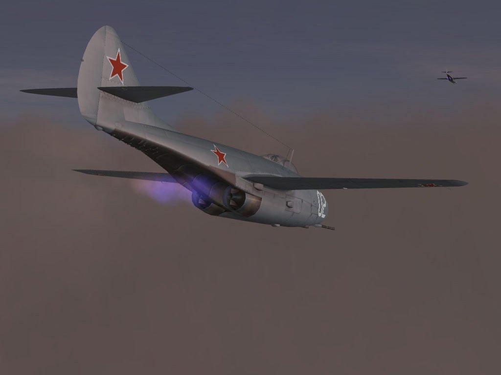 IL-2 Sturmovik 1946 2
