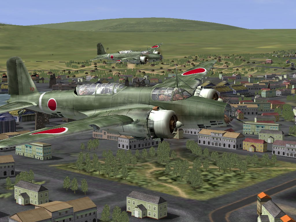IL-2 Sturmovik 1946 4
