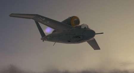 IL-2 Sturmovik 1946 10
