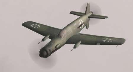 IL-2 Sturmovik 1946 11