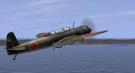 IL-2 Sturmovik 1946 14