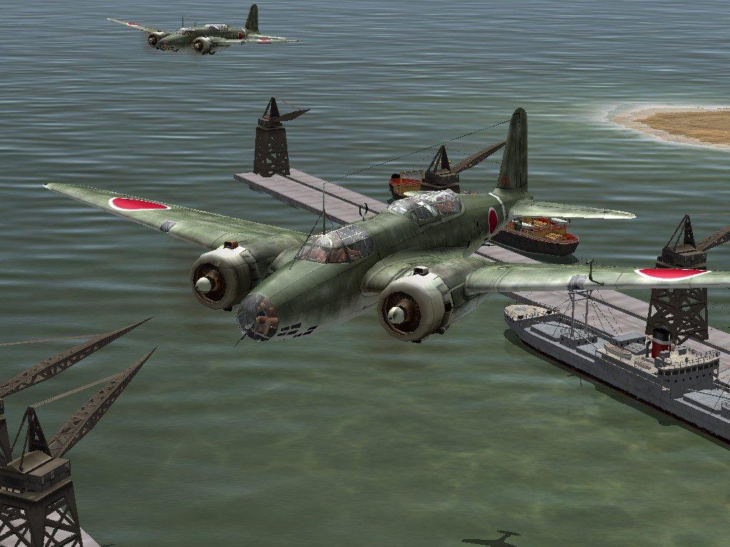 IL-2 Sturmovik 1946 5