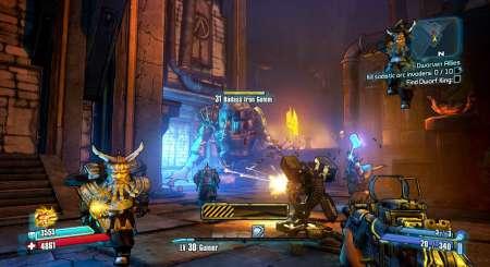 Borderlands 2 Tiny Tina's Assault on Dragon Keep 5