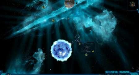 Space Rangers HD A War Apart 1