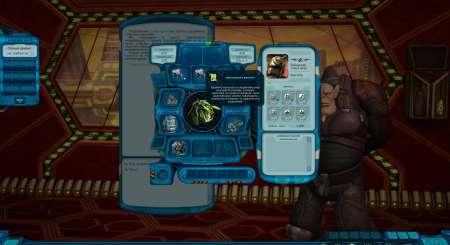 Space Rangers HD A War Apart 5