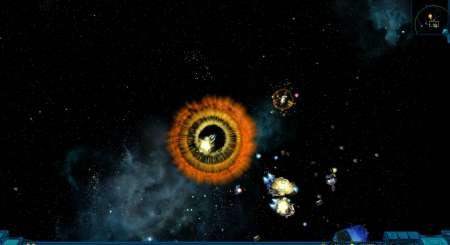 Space Rangers HD A War Apart 8