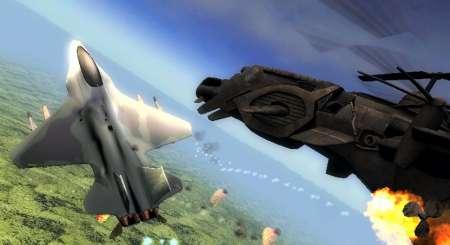 Hyper Fighters 11