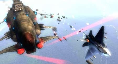 Hyper Fighters 12