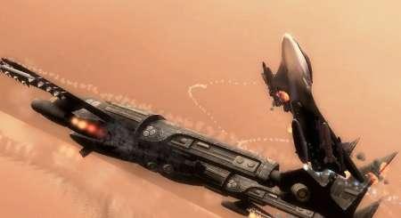 Hyper Fighters 7