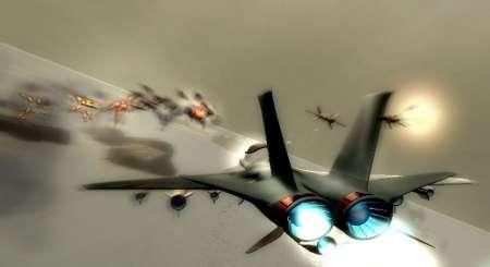 Hyper Fighters 8
