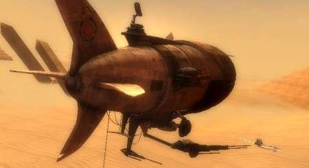 Hyper Fighters 9