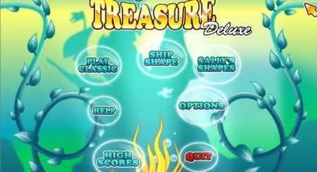 Cobi Treasure Deluxe 2