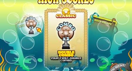 Cobi Treasure Deluxe 4