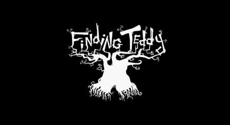 Finding Teddy 2