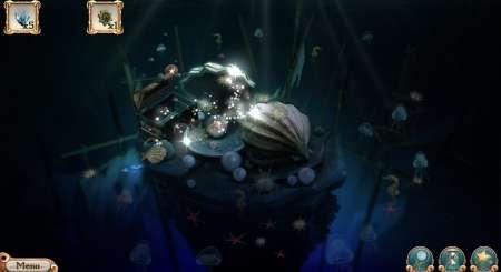 Atlantis Pearls of the Deep 10