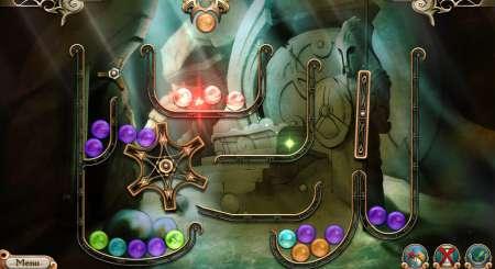Atlantis Pearls of the Deep 12