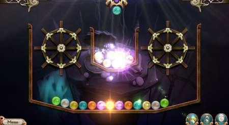 Atlantis Pearls of the Deep 2