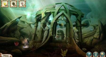 Atlantis Pearls of the Deep 3