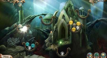 Atlantis Pearls of the Deep 4